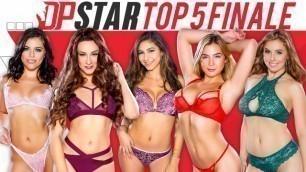 DigitalPlayground - DP Star Season 3 Finale Adriana Chechik, Blair Williams, Cassidy Klein, Nina North, Charles Dera