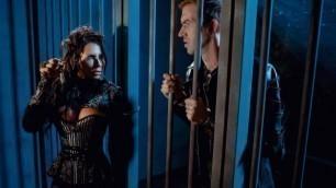 No Mercy For Madison Ivy Scene 3