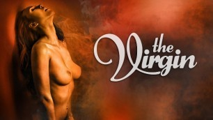 Digital Playground - Beauty Girls Allison Moore, Cassidy Klein And Other In The Virgin