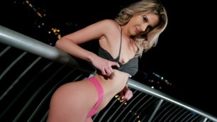 Mofos - Cater To Brittany Benz
