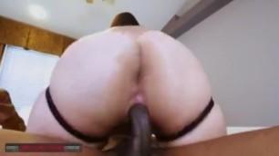 Big Ass needs Dick