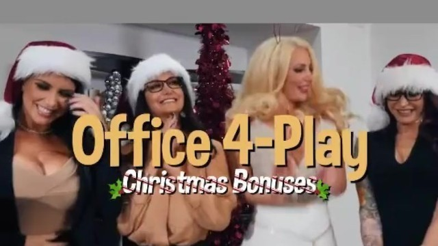 Ava Addams Christmas-Full Length Zo.ee/20713677/105