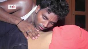 Anguri Ghusawale Ba Bhojpuri Video Song