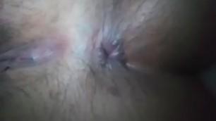 Mi Culito Rico Mmm