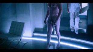 James Purefoy - Big Fat Straight Dick