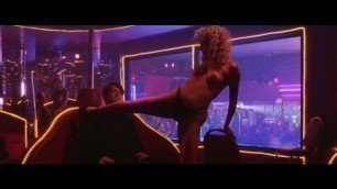 Showgirls (1995) best Scenes Compilation /w Zoom & SlowMo