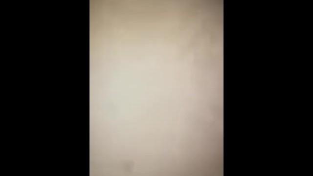 Saashort.com/tabeb - فيديو طبيب مراكش للفيديو كامل و تحميله