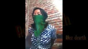 Valni Indo Kidnapped 1 ( OTN )