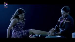 Shriya Saran Soles of Feet Fortune Read - Indian / Tollywood - L2L