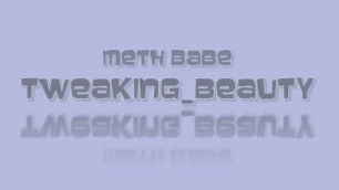 Tweaking Beauty