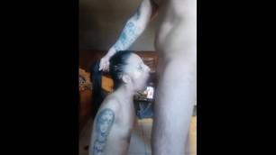Bravecoupleeee Video