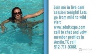 Meet Local Singles Ready for 1 On1 Adult Conversation 509-876-5776