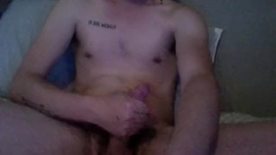 Got Stoned and Horny