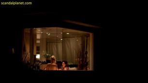 Jenna Haze and Claudia Fijal Nude Scene in Pocket Listing ScandalPlanet.Com