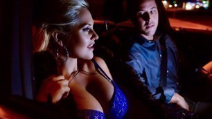 Brazzers - Massage For Prostitute Alena Croft With A Continuation...